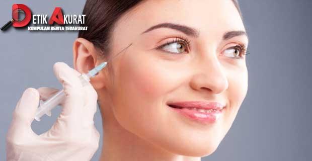 tren-jenis-perawatan-wajah-tahun-2019