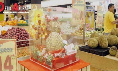 viral-durian-banyumas-di-tasikmalaya-dihargai-rp-14-juta
