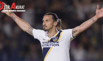 zlatan-ibrahimovic-sindir-keputusan-cristiano-ronaldo-pindah-ke-Juventus