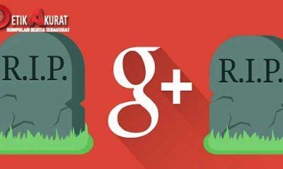 2-april-2019-jadi-tanggal-kematian-google-plus
