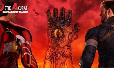 5-hal-ini-terbongkar-di-tv-spot-avengers--endgame
