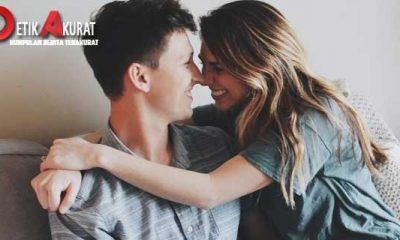 5-hal-sederhana-ini-bisa-jadi-kejutan-spesial-untuk-pasangan