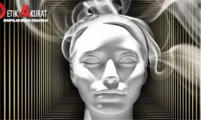 Otak Wanita Lebih Muda Ketimbang Pria
