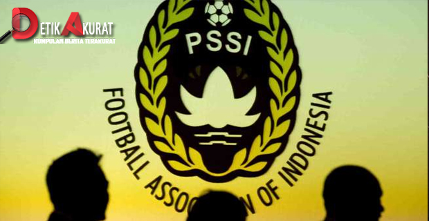 PSSI Pastikan Piala Presiden 2019
