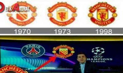 Logo-Manchester-United-Diubah-Oleh-TV-Iran-Karena-Dianggap-Haram