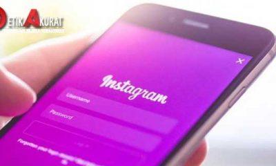 baru-instagram-mulai-uji-fitur-donasi