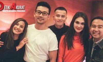 bikin-heboh-netizen-postingan-denny-sumargo-viral