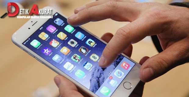 bongkar-sejumlah-aplikasi-di-iphone-rekam-data-pengguna