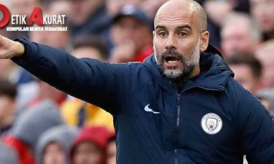 guardiola-liverpool-saksikanlah-permainan-city-vs-arsenal