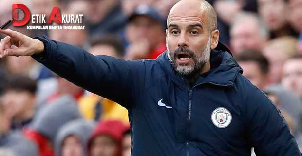 guardiola-liverpool-saksikanlah-permainan-city-vs-arsenal