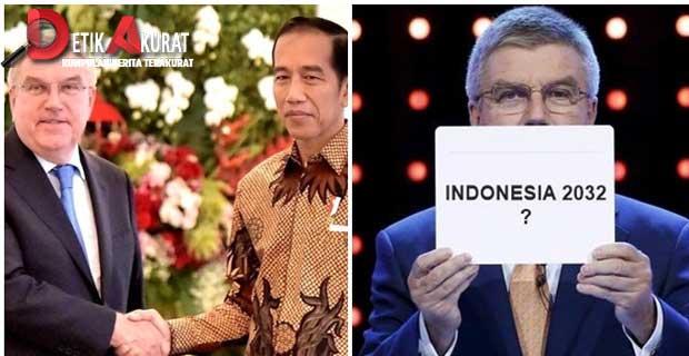 indonesia-harus-sukses-prestasi-jika-jadi-tuan-rumah-olimpiade-tahun-2032