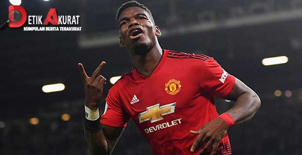 manchester-united-singkirkan-chelsea-pogba-sindir-mourinho