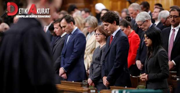 pelaku-penembakan-brutal-masjid-di-kanada-dibui-seumur-hidup