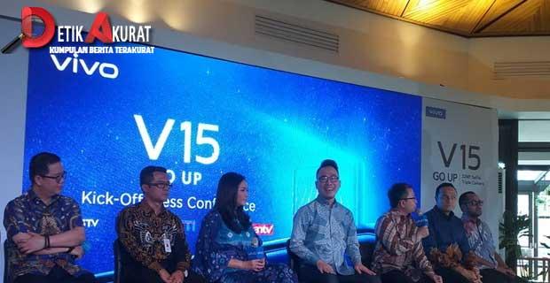 vivo-v15-resmi-launching-di-air-mancur-terbesar-se-asia-tenggara