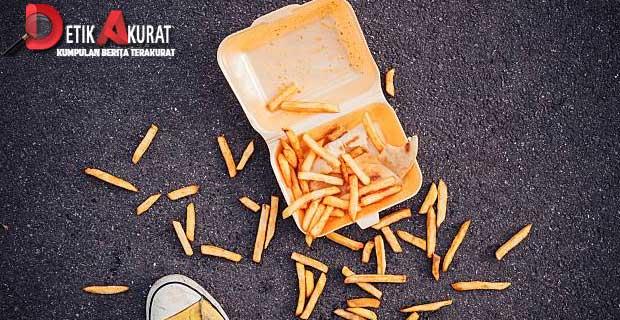 belum-5-menit-ketahui-bahaya-konsumsi-makanan-yang-sudah-jatuh-ke-lantai