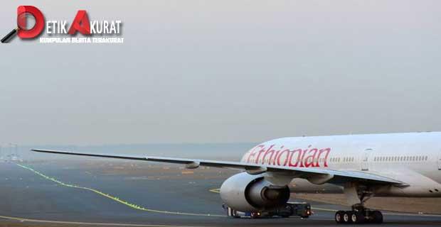 dugaan-149-korban-tewas-atas-jatuhnya-pesawat-ethiopian-airlines