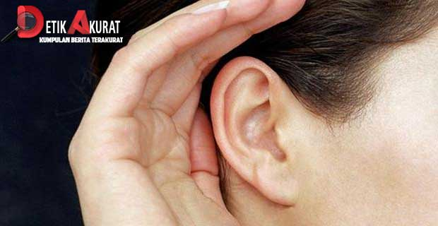 lakukan-5-tips-jaga-kesehatan-telinga