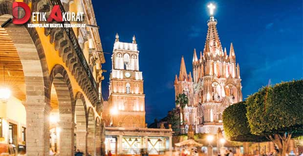 mirip-negeri-dongeng-ini-5-kota-paling-romantis-di-dunia