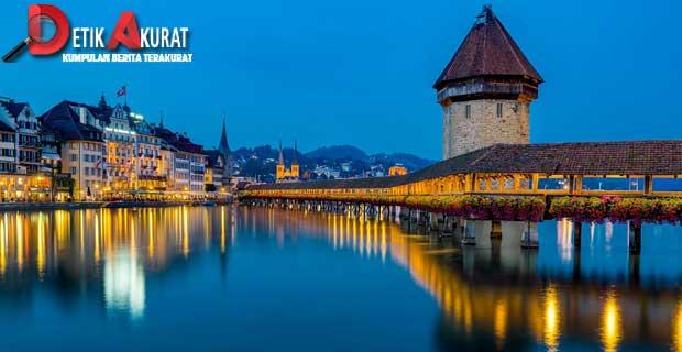 mirip-negeri-dongeng-ini-5-kota-paling-romantis-di-dunia2
