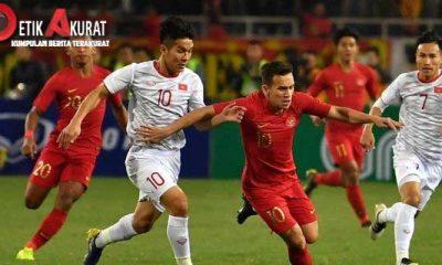 penghujung-injury-time-vietnam-depak-indonesia