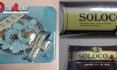 permen-coklat-ilegal-di-singapura-ini-bisa-bikin-ereksi