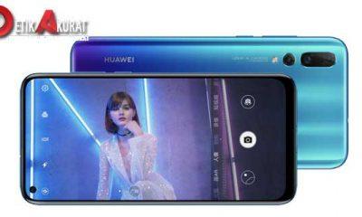 punya-lubang-kamera,-huawei-nova-4-jadi-smartphone-langka