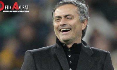 targetkan-comeback-juni-mourinho-mau-kemana
