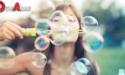 tidak-selalu-uang-5-hal-ini-membawa-kebahagiaan-dalam-hidupmu