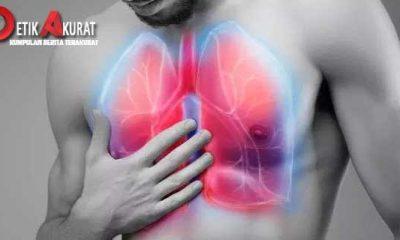 tidur-di-lantai-bukan-salah-satunya-coba-kenali-faktor-risiko-paru-paru-basah