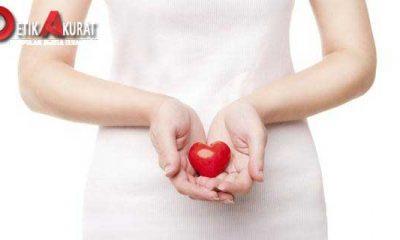 tips-jaga-miss-v-tetap-sehat-dan-jadi-idaman-suami