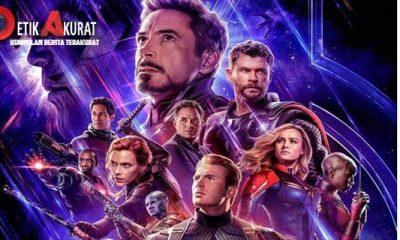 trailer-terbaru-avengers-endgame-bertemu-captain-marvel