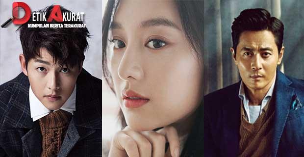 wajib-tonton-5-drama-korea-terbaru-2019-5