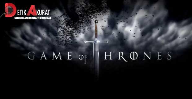 5-tokoh-yang-diharapkan-bertahan-di-game-of-thrones-season-8