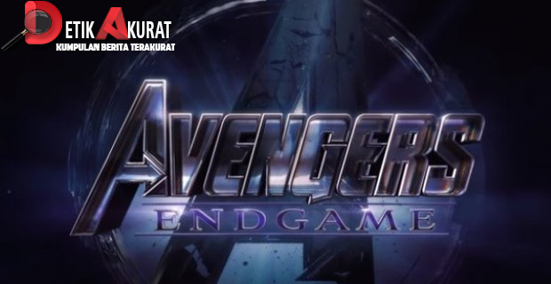 Nonton Spider-Man di Avengers: Endgame Bisa Bantu Atasi Fobia Laba-Laba?