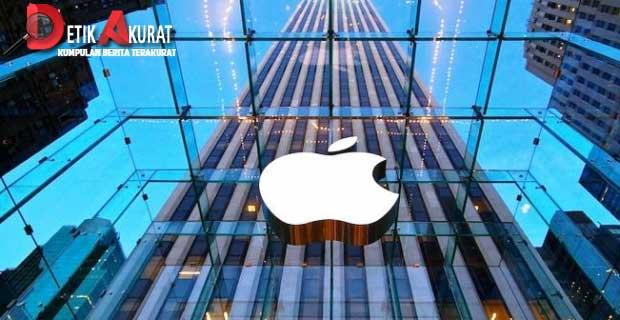 apple-mulai-ngebet-bikin-iphone-layar-lipat