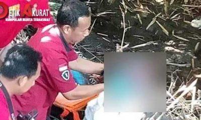 dua-pelaku-mutilasi-mayat-dalam-koper-ditangkap-kepala-ditemukan