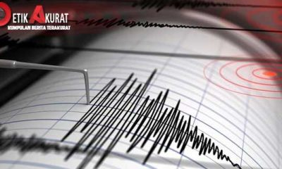 filipina-diguncang-gempa-magnitudo-6-3