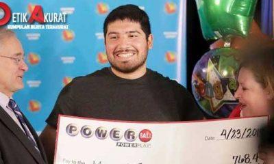 hujan-uang-pria-amerika-ini-menang-lotre-1-triliun