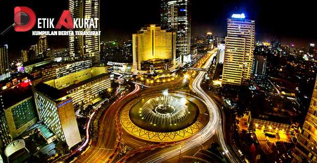 jokowi-pilih-lokasi-di-luar-jawa-jika-ibu-kota-indonesia-dipindahkan