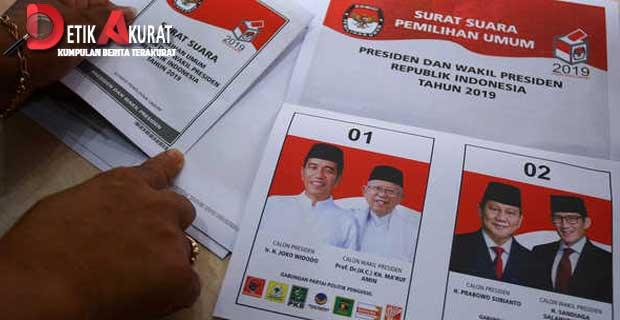 kpu-pastikan-pantau-pencoblosan-pemilu-2019-di-indonesia
