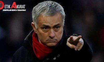 mourinho-ada-pemain-yang-anggap-saya-bajngan
