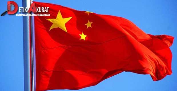 penulis-di-china-sebut-negaranya-sebagai-ancaman-seluruh-dunia