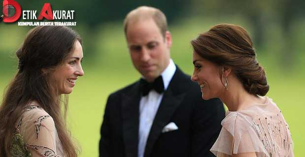rumor-panas-perceraian-kate-middleton-dan-pangeran-william