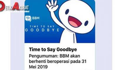 tak-kuat-bersaing-bbm-ucapkan-selamat-tinggal