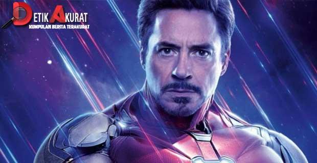 taruhan-hidup-iron-man-semakin-dipertaruhkan-di-avengers-endgame