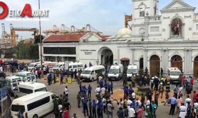 teror-bom-di-gereja-hotel-sri-lanka-138-tewas-dan-400-terluka