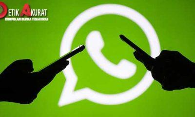 upaya-lawan-hoaks-whatsapp-buka-layanan-pengecek-fakta