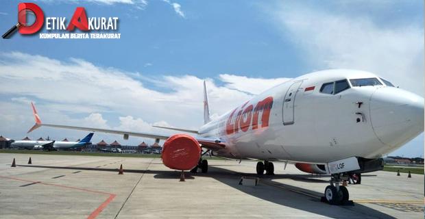 Oknum Pilot Lion Air Tampar Karyawan Hotel Gara-gara Masalah Laundry