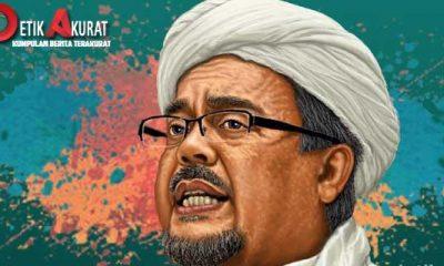 ahmad-dhani-ungkap-dalang-habib-rizieq-lari-ke-arab-adalah-seorang-jenderal