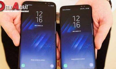ini-ponsel-paling-laris-selama-tahun-2018